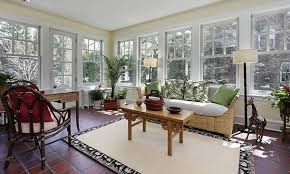 enclosed porch kits for ranch style homes sunroom or sun lounge