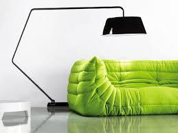 canap au sol canape en coussin de sol maison design sibfa com