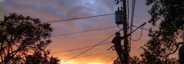 Duke Energy Power Outage Map Florida Answers To Your Hurricane Irma Power Restoration Questions Duke