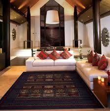 Rustic Cabin Lodge Area Rugs Rustic Cabin Area Rugs Home Design Ideas