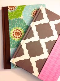 Notebook Cover Decoration Notebook Decorating Ideas Healthy And Holistic