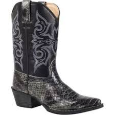 s durango boots sale durango boot s 11 pull on brown boots style tr762