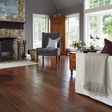 8 best wood floors images on home depot planking and