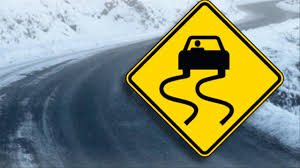 Wisconsin Road Conditions Map by Wintry Mix To Create Icy Road Conditions Into Tuesday