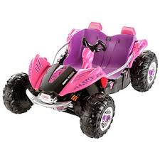 pink power wheels mustang fisher price power wheels ford mustang free shipping