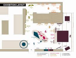 museum floor plan design moma floor plan lovely museum of modern art castroesque studio