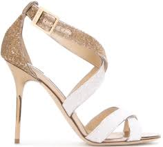 Wedding Shoes Jimmy Choo Best Designer Wedding Shoes Of 2016 And 2017