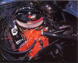 1967 camaro specs 1967 chevrolet camaro ss 396 a profile of a car
