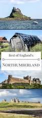 89 best england u0026 scotland images on pinterest scotland travel