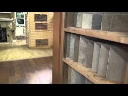 KB Home Design Center Austin Tile Selections YouTube - Kb homes design studio