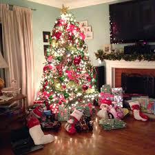 taylors4you christmas traditions