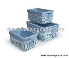 wicker basket storage basket ikea storage baskets