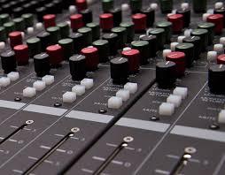 ssl xl desk dimensions trident 78 console trident audio developments