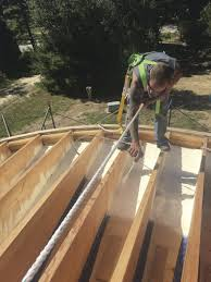 Tongue And Groove Roof Sheathing by A 21st Century Yurt Jlc Online Insulation