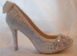 wedding shoes bandung wedding shoes magazine wedding
