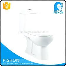 duravit square toilet water ridge one piece dual flush suppliers