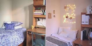 minimalist dorm room this minimalist dorm room makeover is absolutely beautiful