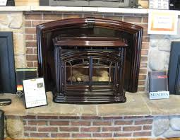 country comfort fireplace insert home design inspirations