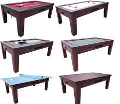 dining tables pool table singapore bugis pool table dining table