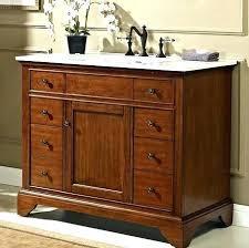 42 Bathroom Vanity Cabinets Modern 42 Bathroom Vanity Cabinet For Motauto Club Onsingularity