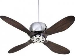 airplane ceiling fan cool propeller ceiling fan of vintage airplane home decorating best