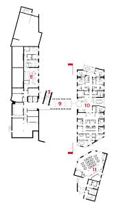 hillside floor plans gallery of hillside llb architects 15