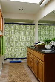 small florida room decorating ideas intended for aspiration design