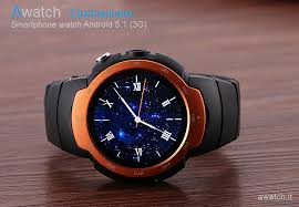 best smartwatch for android phone awatch stratosphere the best smartwatch phone android 5 1 3g