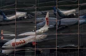 airasia vs citilink eu removes ban against batik air citilink lion air business