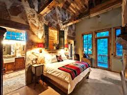 Rustic Bedroom Lighting Rustic Bedroom Lighting Worldcarspicture Club