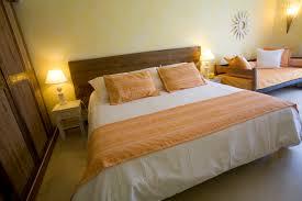 Chambre De Luxe Pour Ado Trancoso Village De Vacances Famille Et Tout Compris By Club Med