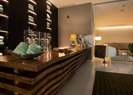design hotel sã dtirol stunning azores save up to 70 on luxury travel secret