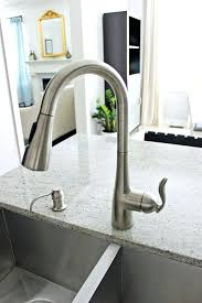high arc kitchen faucet peachy hansgrohe metro higharc kitchen faucet costco stylish
