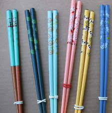 chopsticks for hair women s wood hair sticks ebay