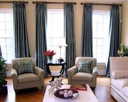 livingroom curtain ideas modern curtains for living room duck egg blue living room