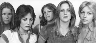 mens hair styles of 1975 women s 1970s hairstyles an overview hair and makeup artist