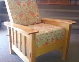 Armchair Cushion Covers Custom Chair Cushion Etsy