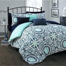 Bedding In A Bag Sets Best 25 Comforter Sets Ideas On Pinterest Grey Comforter Sets