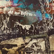 album review at the drive in u0027s u0027in ter a li a u0027 picks up where the