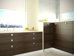 cherry cabinet doors for sale oak kitchen cabinet doors cherry wood uk for sale with glass