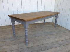 french farmhouse table for sale rustic wooden farmhouse dining table idea humble abode pinterest