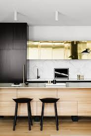 brass kitchen faucet masculine kitchen design brass kitchen faucet minimalist kitchen