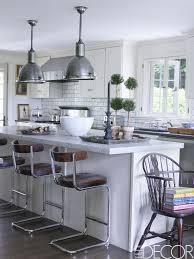 white kitchen backsplash tile ideas kitchen backsplash kitchen tile backsplash ideas with white