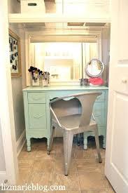 vanities diy vanity lighting ideas diy bathroom vanity top ideas