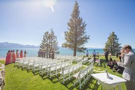 South Lake Tahoe Wedding Venues 28 South Lake Tahoe Wedding Venues South Lake Tahoe Lake
