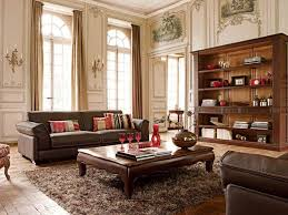 french home design best 25 french home decor ideas on pinterest