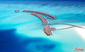 book velassaru maldives luxury water villas u0026 deluxe bungalows