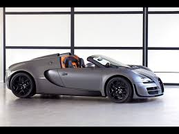 bugatti veyron picture thread post them up archive page 2