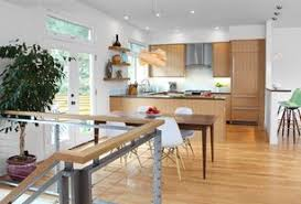 modern kitchen design idea budget modern kitchen design ideas pictures zillow digs zillow