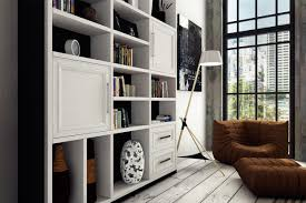 Home Design For Young Couple Black And White Apartment Interior Design For Young Couple